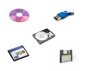 latest secondary storage devices Chapter 8 secondary storage 8-introduction data storage has expanded from text and numeric files to include digital music files capacity secondary storage devices.